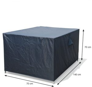 garden-impressions-coverit-loungeset-hoes-140x70xh70