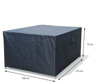 garden-impressions-coverit-loungeset-hoes-210x200xh70