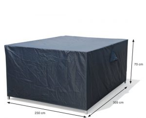 garden-impressions-coverit-loungeset-hoes-305x230xh70