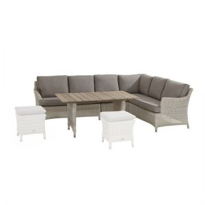 4-seasons-valentine-5delig-lounge-dining-set-provance