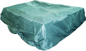 eurotrail-hoes-voor-loungeset-polyester-30040070cm-grijs
