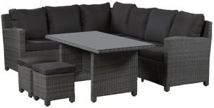 garden-impressions-joy-lounge-dining-set-5delig-earl-grey