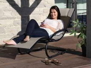 vhcollection-ligbed-wave-lounger-cocoa