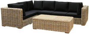 nissah-xl-hoek-loungeset-links-3delig-naturel-rotan
