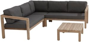 evora-loungeset-4delig-grijs-teak-hout-4-seasons-outdoor