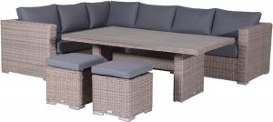 garden-impressions-tennessee-lounge-dining-set-5delig-organic-grey