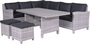 garden-impressions-vancouver-lounge-dining-set-links-5delig-cloudy-grey