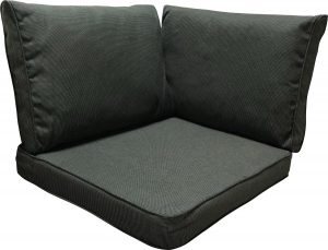 madison-lounge-kussenset-rib-black-3delig-tuinkussen-loungeset